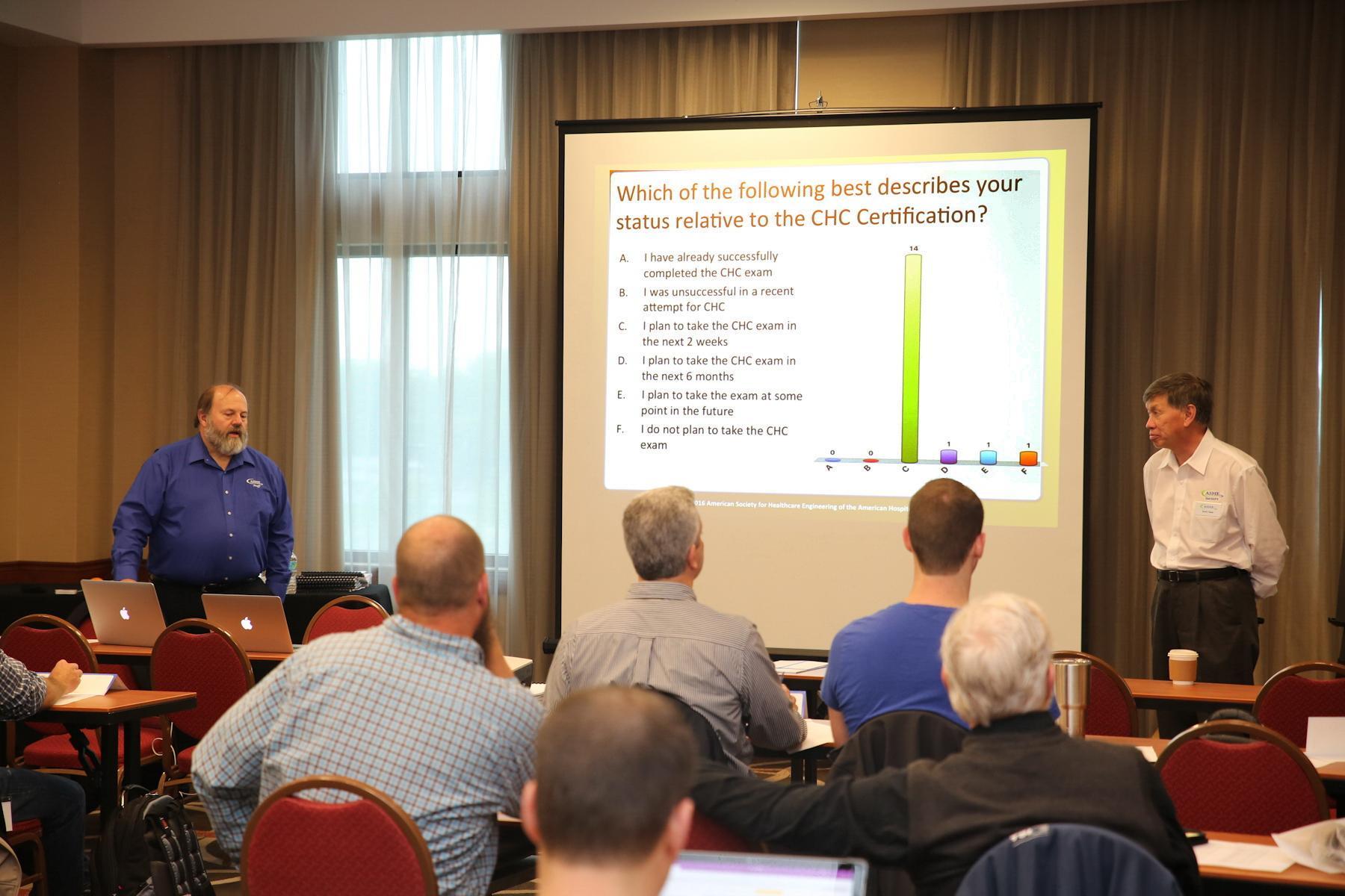 Icb Conference Recap Smart